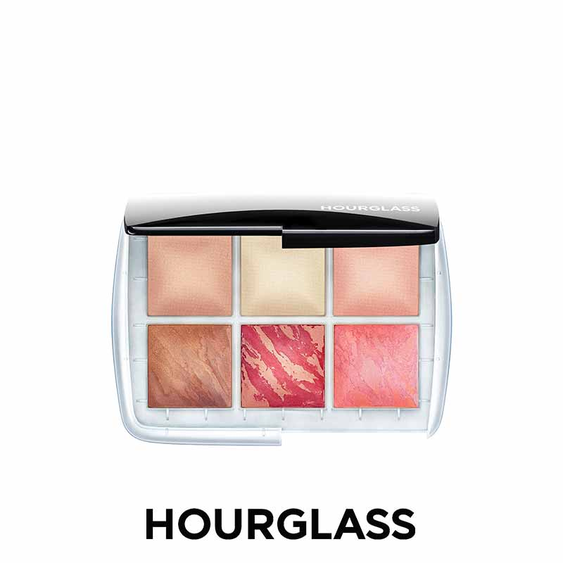 Hourglass - Ambient™ Lighting Edit Ghost