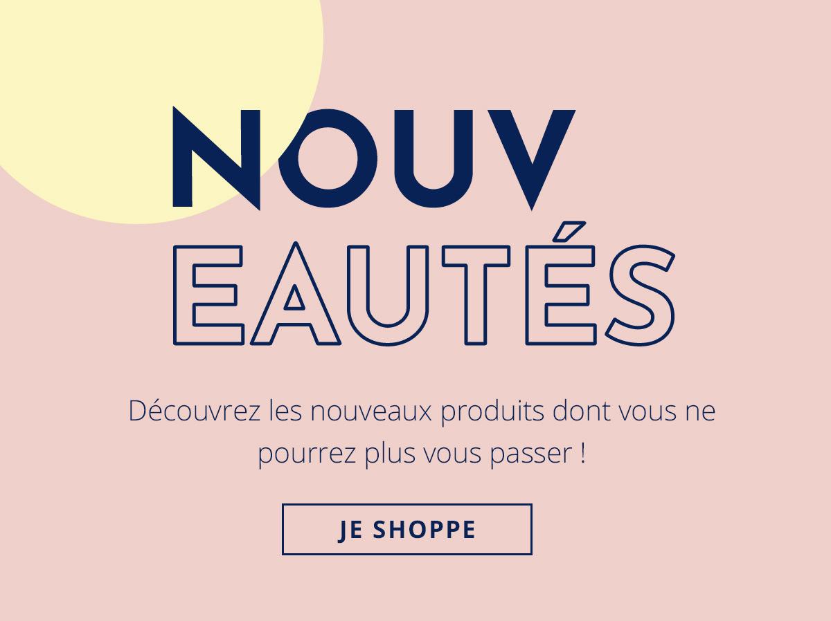 https://fr.feelunique.com/c/nouveautes