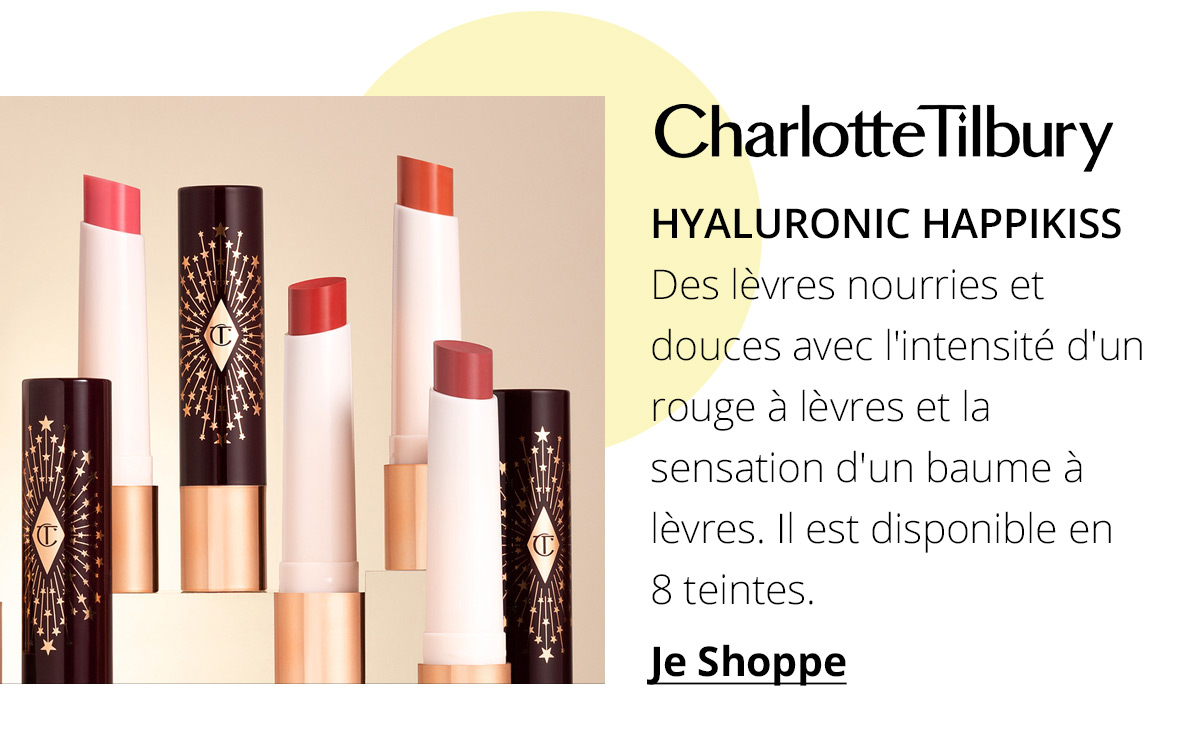 https://fr.feelunique.com/p/Charlotte-Tilbury-Hyaluronic-Happikiss-24g