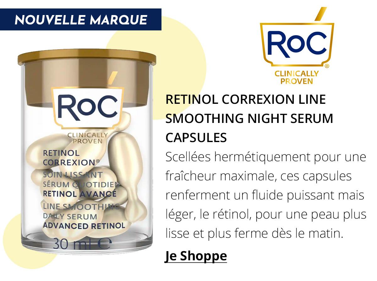 https://fr.feelunique.com/p/RoC-Retinol-Correxion-Line-Smoothing-Night-Serum-Capsules-x-10