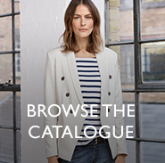 Browse the Catalogue