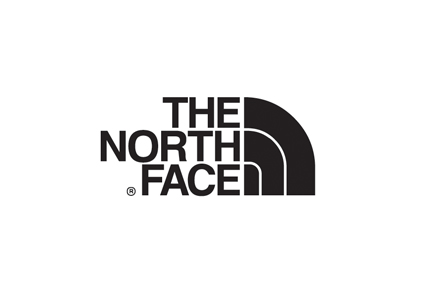 The North Face | Base Black Friday