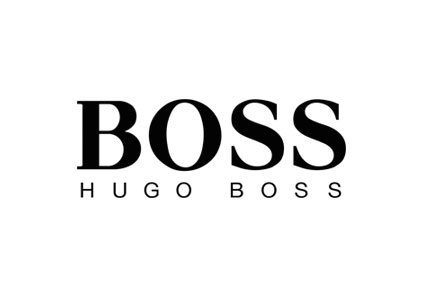 BOSS | Base Black Friday