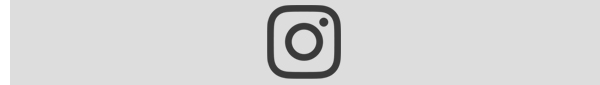 Instagram | Base